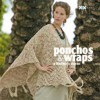 Ponchos & Wraps: A Knitter's Dozen - Knitter's Magazine, Knitter's Magazine