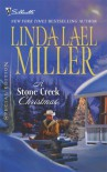 A Stone Creek Christmas (Silhouette Special Edition) - Linda Lael Miller