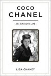 Coco Chanel: An Intimate Life - Lisa Chaney