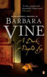 A Dark Adapted Eye - Barbara Vine, Ruth Rendell