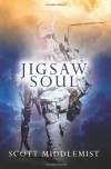 Jigsaw Soul - Scott Middlemist