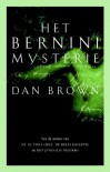 Het Bernini Mysterie - Dan Brown, Josephine Ruitenberg