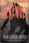 Werewolf: A story of demonic possession - Ed Warren, Lorraine Warren