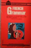 French Grammar - Francis M. Dumont