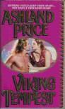 Viking Tempest - Ashland Price