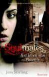 Soulmates: Het verhaal van Phoenix  (Benedict, #2) - Joss Stirling, Merel Leene