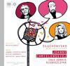 Całe zdanie nieboszczyka - audiobook - Joanna Chmielewska