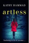 Artless - Kathy Hammad