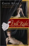 The Full Ride: Bottom Boys Get Play - Gavin Atlas