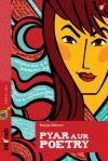 Pyar aur Poetry - Roopa  Menon
