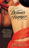 Demon's Hunger  - Eve Silver