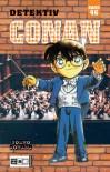 Detektiv Conan 46 - Gosho Aoyama