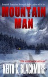 Mountain Man - Keith C. Blackmore