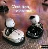 C'est Bien, C'est Mal (French Edition) - Oscar Brenifier, Jacques Desprès