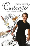 Cadence: Travels with music — a memoir - Emma Ayres