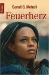 Feuerherz - Senait G. Mehari