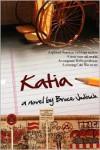 Katia - Bruce Judisch