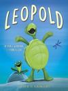 Leopold - Dr. Ruth K. Westheimer, Pierre Lehu