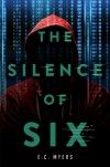 The Silence of Six - E.C. Myers