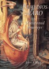 Remedios Varo: Unexpected Journeys - Janet A. Kaplan