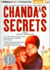 Chanda's Secrets - Allan Stratton,  Performed by Suzy Jackson