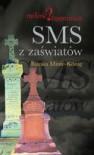 SMS z Zaświatów - Bianka Minte-König