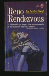 Reno Rendezvous - Leslie Ford