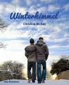 Winterhimmel - Christina McKay