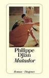 Rückgrat - Philippe Djian