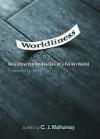 Worldliness - C.J. Mahaney