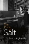 The Price of Salt: OR Carol - Patricia Highsmith