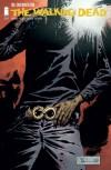 The Walking Dead, Issue #138 - Robert Kirkman
