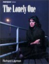Lonely One - Richard Laymon