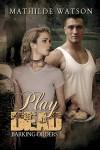 Play Dead - Mathilde Watson