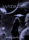Sandkorn - Antonia Avalle