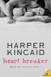 Heart Breaker - Harper Kincaid