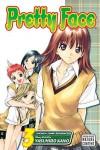 Pretty Face Vol. 3 - Yasuhiro Kano