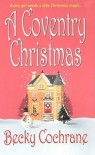 A Coventry Christmas - Becky Cochrane