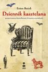 Dziennik kasztelana - Evžen Boček
