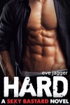 Hard - Eve Jagger