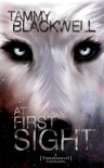 At First Sight - Tammy Blackwell