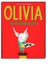 Olivia feiert Weihnachten - Ian Falconer