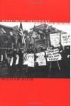 West-Bloc Dissident: A Cold War Political Memoir - William Blum