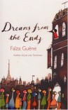 Dreams from the Endz - Faiza Guene