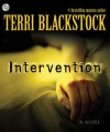 Intervention - Terri Blackstock