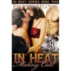Mating Call - Felicity E. Heaton