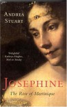 Josephine - Andrea Stuart