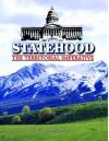 Statehood: The Territorial Imperative - Bill  Howell, Bill Redd