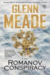 The Romanov Conspiracy - Glenn Meade