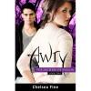 Awry - Chelsea Fine